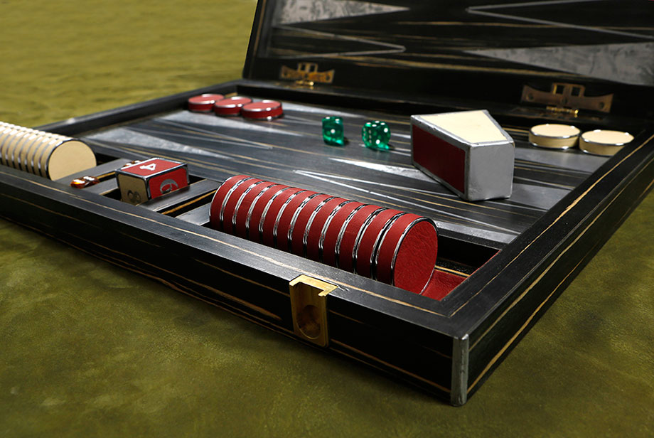 backgammon-mexico-web